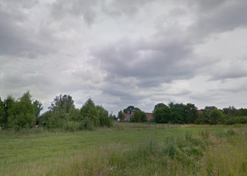 Opole - Bierkowice