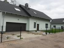 Opole - Wróblin