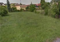 Opole - Kolonia Gosławicka